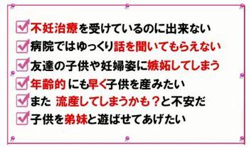 nishioka1.jpg